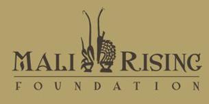 mali rising logo
