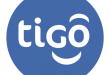 Tigo sign MOU with the Tanzanian Government to connect secondary schools to the internet