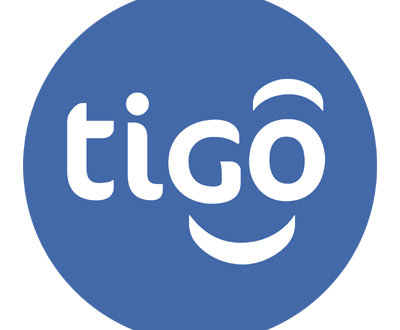 Tigo Music Transforming lives of Tanzanian Artistes