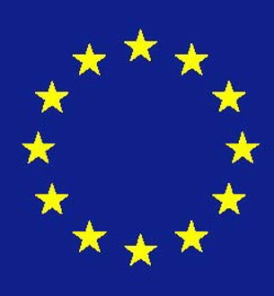 Sustainable Development: EU and Seychelles sign a new financing agreement of 2.2 million euros