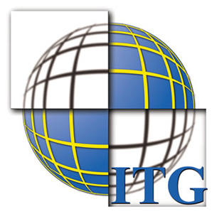 Integrated-Technology-Group-ITG