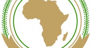 African_Union logo