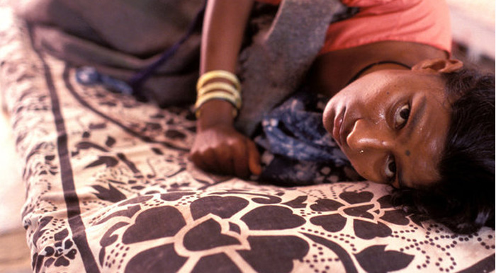 Image credit: Flickr/John Isaac/World Bank