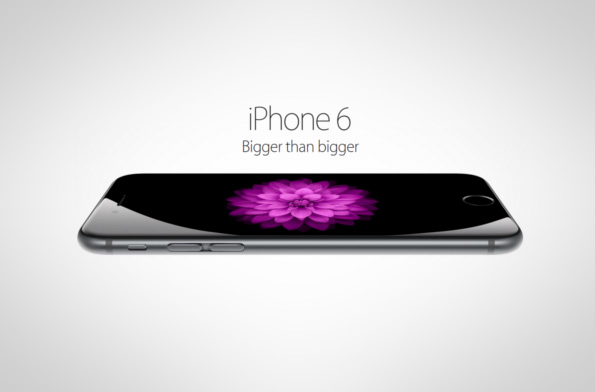 Apple has announced the launch date for the iPhone 6 and iPhone 6 Plus in South Africa