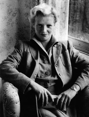 Gerda Henkel