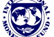 IMF Statement on Ghana, Attributable to Joel Toujas-Bernate, IMF Mission chief for Ghana