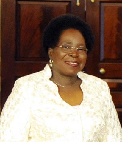 Dlamini-Zuma_Wikimedia_commons