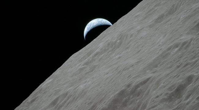 Image credit: NASA Goddard Space Flight Center/Flickr