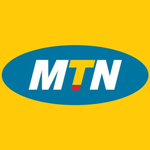 SOUTH AFRICA'S MTN GROUP PLANS EXPANSION IN IRAN