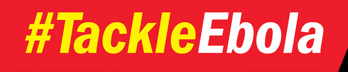 tackleEbola