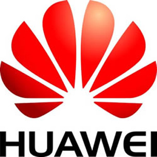 Huawei Unveils Its Strategy for MBB Connectivity Opportunities in Africa