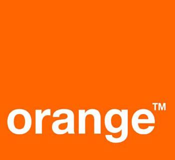 orange-logo featured