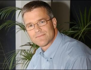 Rean van Niekerk, Metacom, MD