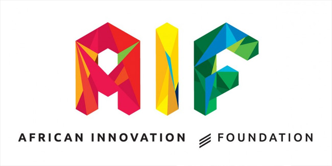 AIF Call for IPA 2017 Applications – African Innovation: investing in prosperity