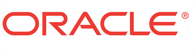 Oracle and Kenya Commercial Bank Identify Developers as Integral for Driving Cloud Adoption in Africa