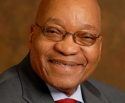 SA: Government committed to workers' rights
