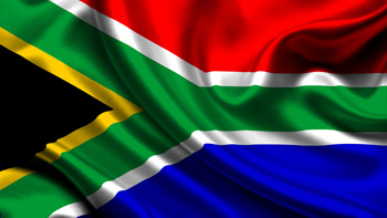 SA to participate in the Paris Middle East conference