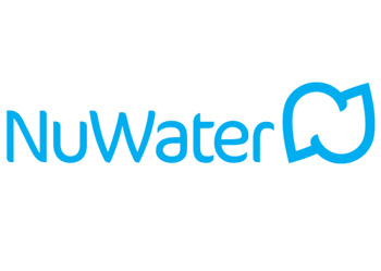 nuwater
