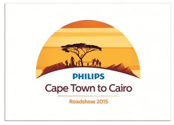 philips to cairo copy
