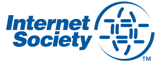 Internet Society Study Points to Reasons for Slow Internet Growth in Africa