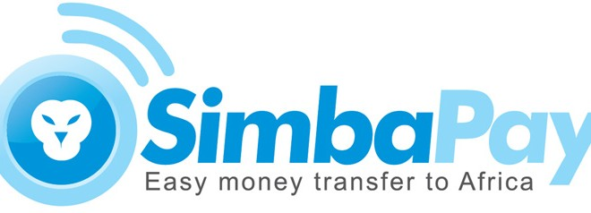 SimbaPay announces single money transfer of up to $45,000 (USD) to Africa