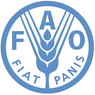 "FAO launches the regional competition of ""Aquaponics"" design in collaboration with Arab Women Investors Union"