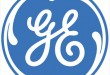 GE reinforces Commitment to Africa at 2016 U.S.-Africa Business Forum