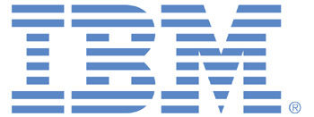 IBM Research Opens in South Africa – Cognitive Computing and the IoT help Track Diseases and Forecast Air Quality
