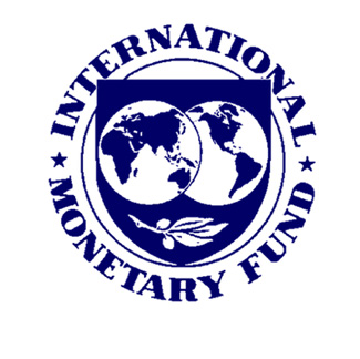Zambia to Implement the IMF's Enhanced General Data Dissemination System