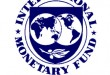 IMF Executive Board Completes Seventh and Eighth Reviews under Malawi's ECF Arrangement and Approves US$ 76.8 Million Disbursement
