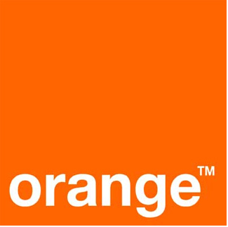 Orange Egypt Acquires the COPC (CSP) International Certificate