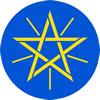 ethiopia small