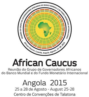 african caucus