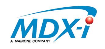 mdx-i