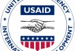 USAID Administrator Gayle Smith Statement on World Malaria Day