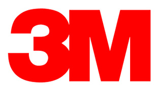 3M Appoints Andrei Holban as Regional Managing Director for the Middle East and Africa Region