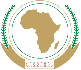 African Union heads of state and government adopts the African space policy and strategy