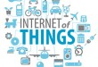 Analysis of the African IoT Market, 2016