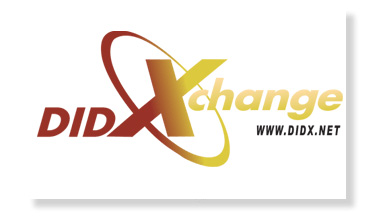 DIDX Serves as Media Partner for AfricaCom