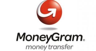 moneygram 2