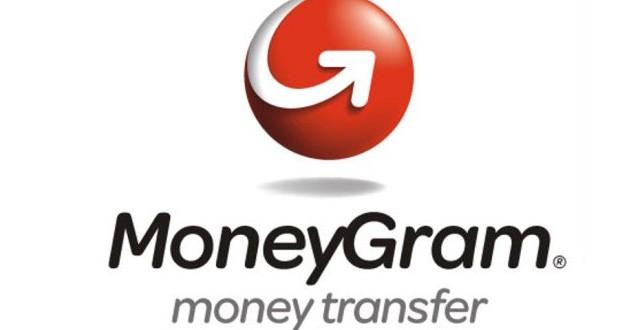 MoneyGram Money Transfers now Available at Banco Nacional de Guinea Ecuatorial (BANGE)