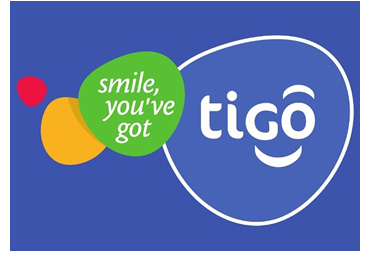 Tigo Tanzania Show-Cases Transformative Financial Inclusion, Innovative Services at the M360 Africa GSMA Conference