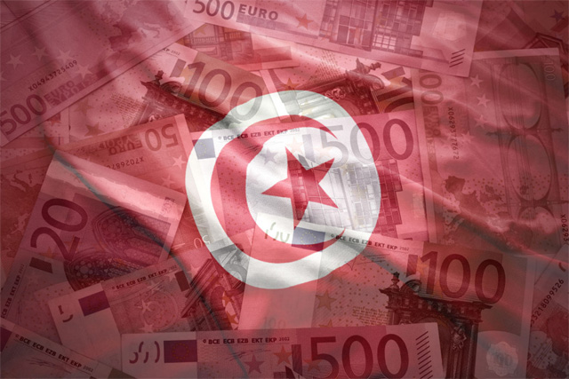 tunisia finance