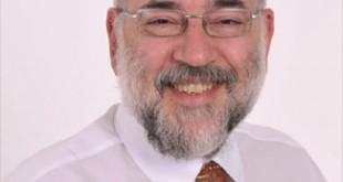 Barry Dwolatzky