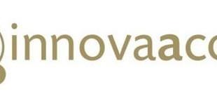innovaacom