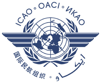 ICAO Council President Advances Aviation Cooperation in Africa