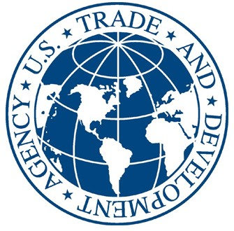 USTDA Strengthens Efforts to Promote Value-Based Procurement in Ethiopia