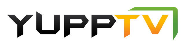 YuppTV Partners with Sun Network to Launch 10 Channels in Middle East & North Africa