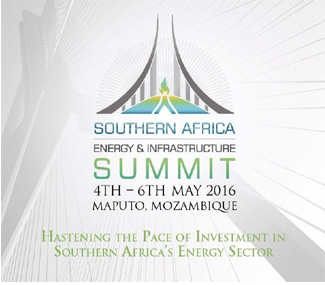 south africa summit