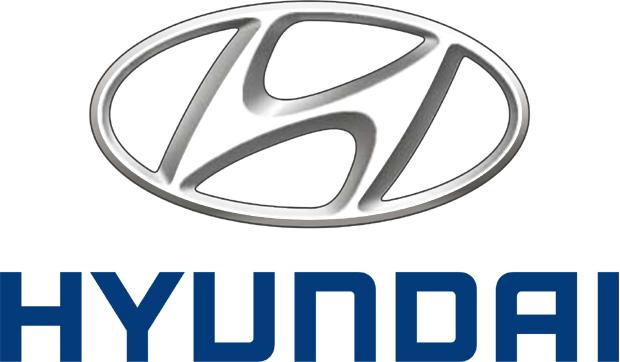 Hyundai_Motor_Company_logo